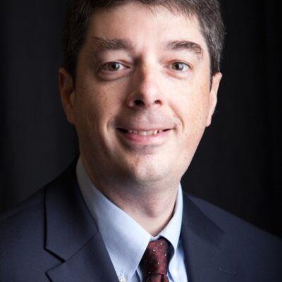 Nikolaus McFarland, M.D.